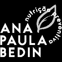 Ana Paula Bedin